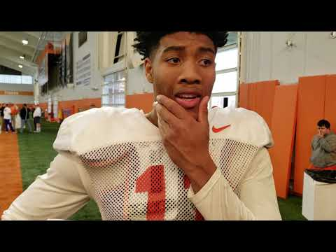 isaiah-simmons-talks-linebacker-role