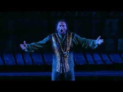 Turandot - Arena Di Verona 2014 - Nessun Dorma