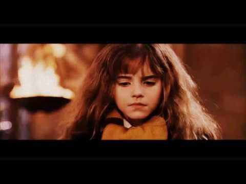 Hermione Granger | Human