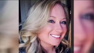 Idaho nurse pleads guilty to tampering, admits moving Kelsey Berreth's cell phone to Idaho