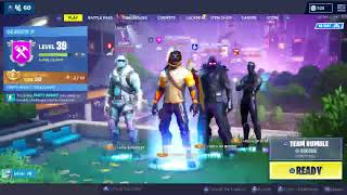 Subscribe To FNG Fortnite Get LITT