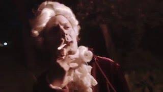 DRESCHER - Rock Me Amadeus (Trailer) | Napalm Records
