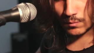 Tristán - Eu Não Vou Mais Mentir (Acústico 2015)