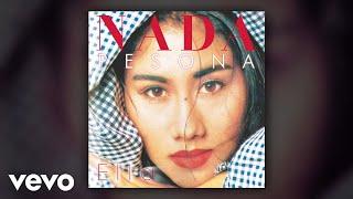 Download Ella - Tinggal Tanda Tanya (Audio)