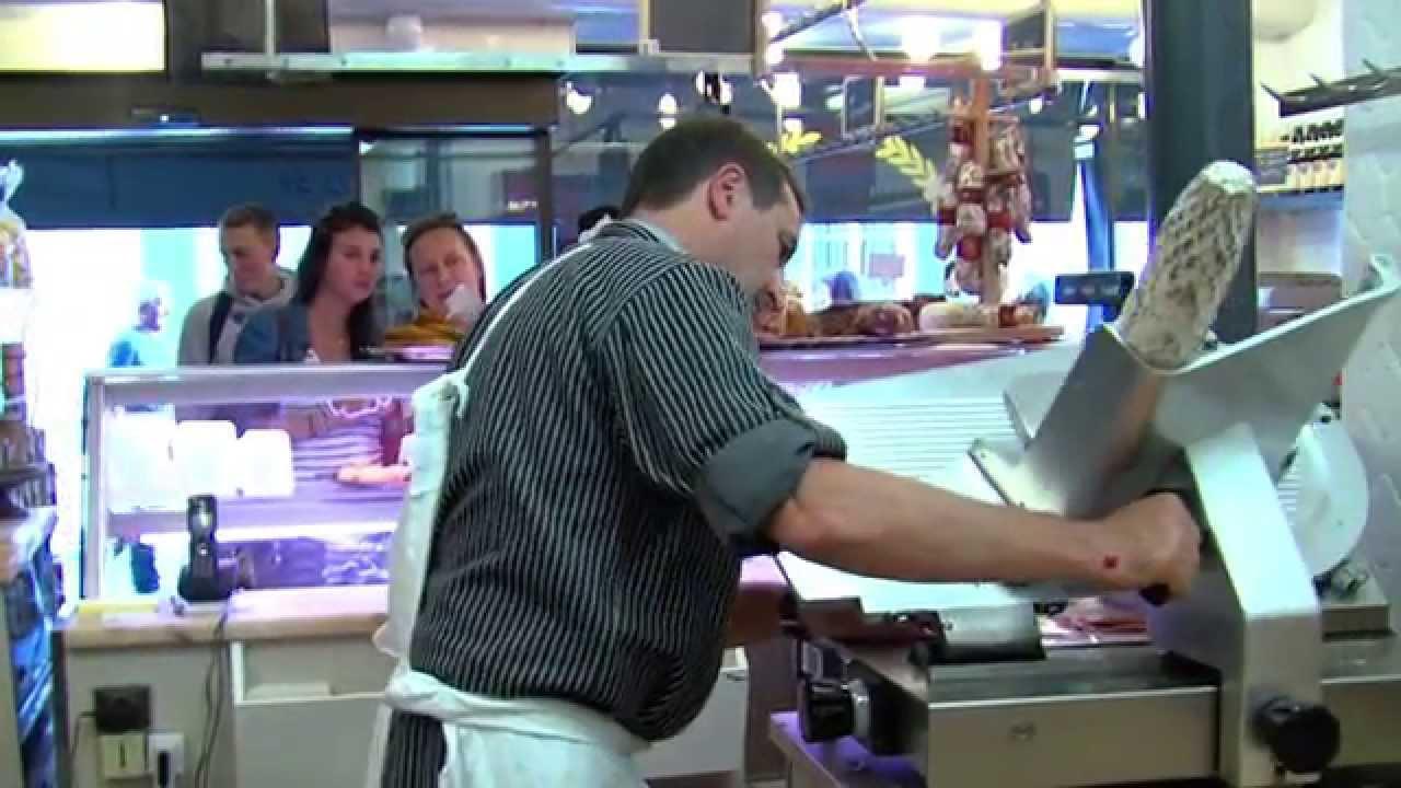"Un Yvelinois ""Compagnon du goût"""