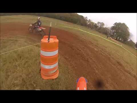 Mideast Racing Walnut Grove 2017 in HD