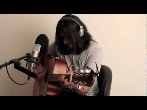 Looking For A Job - Original song by Mahesh Sukhalal