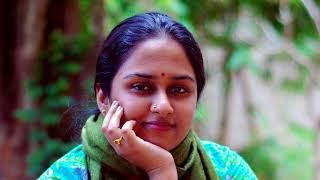 Ekla Cholo Re | Rabindranath Tagore