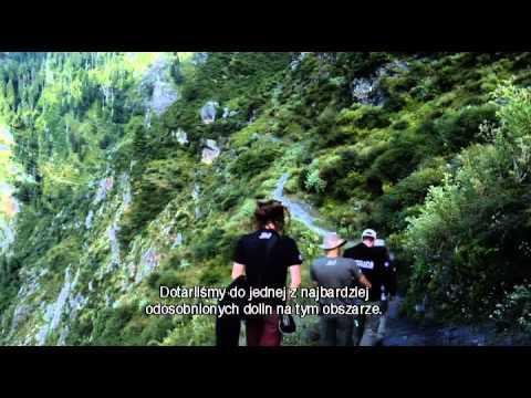 Strain Hunters India Polish Subtitles