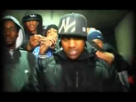 Stana Man -- Freestyle (Beaumont E10 Waltham Forest)