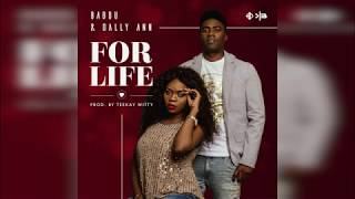 Babou Dally Ann For Life Audio.mp3