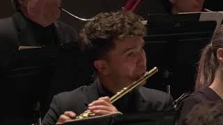 "Prokofiev: Symphony No. 1, ""Classical"" — Los Angeles Chamber Orchestra — Jaime Martín"
