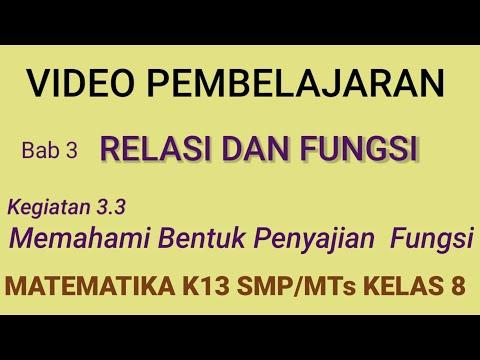video-pembelajaran.-bab-3-relasi-dan-fungsi,-kegiatan-3.3-matematika-k13-smp/mts-kelas-8-semester-1