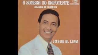 Josué Lira - Corinhos