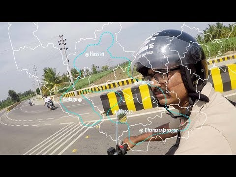 Mysore Region Day 7 - Part 1 | ಅನ್ನ ಭಾಗ್ಯದ ಬಗ್ಗೆ ಹೆಣ್ಣುಮಕ್ಕಳು ಹೇಳುವುದೇನು ಗೊತ್ತಾ?
