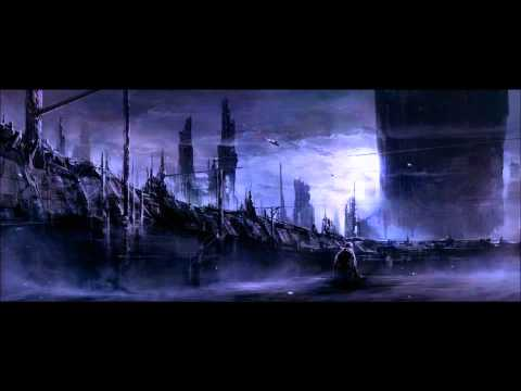 Future World Music - Final Judgement