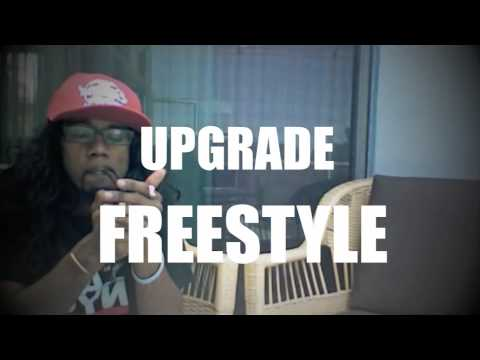 TRUST - UPGRADE FREESTYLE (MUSIC VIDEO)
