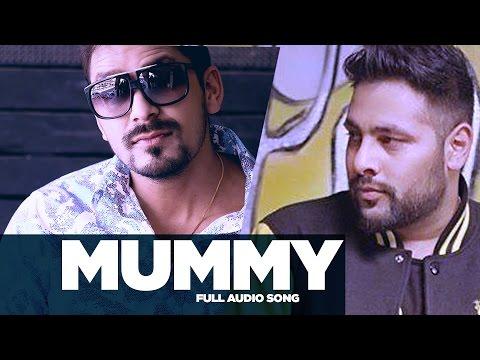 Mummy (Full Audio Song)   Veet Baljit   Latest Punjabi Song 2016   Speed Records