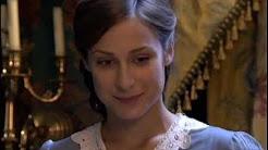 Sophie - Braut wider Willen - Folgen 1 bis 15