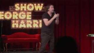 El Show de GH 30 de Junio 2016 Parte 1