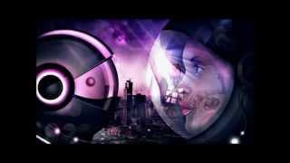 W&W - Invasion (Original Mix)