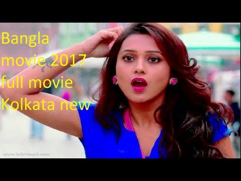 NEW SUPERHIT ROMANTIC KOLKATA BANGLA MOVIE...