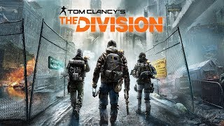 The Division But It