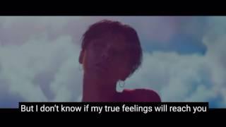Untitled, 2014 G-Dragon (ENGLISH LYRICS ON SCREEN) Karaoke