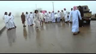 رقص يامي شباب سلطنه عمان