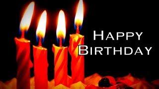 Happy Birthday my crazy wonderful hilarious and truly amazing friend