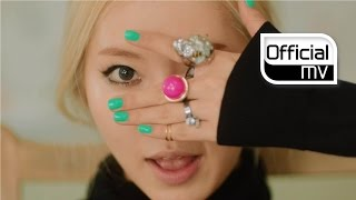 Watch Lim Kim Awoo video