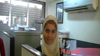 Overseas Employment Agencies Saudi | Recruitment Agencies in India Dubai for UAE Poland Gulf