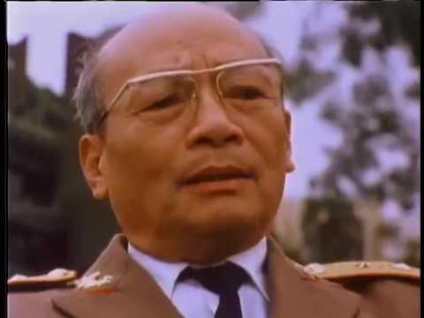 Vietnam: LBJ Goes to War (1964 1965) | 3 of 11