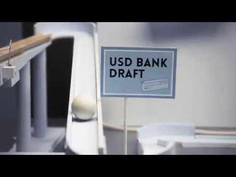 TD US Bill Pay