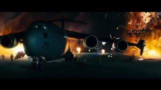 Download lagu V.Sigma - Battle of Skyfall [Adele / Steve Jablonsky]