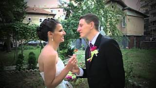 07.07.12 Wedding -Lovech