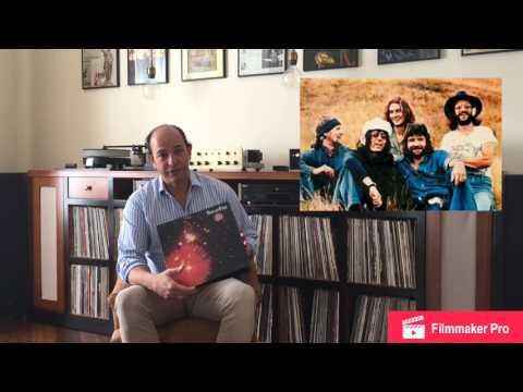 Discos de Colección - Un viaje personal por el mundo del vinilo