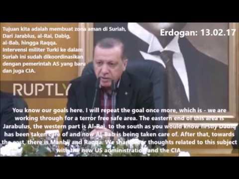 Sheikh Imran Hosein | The Implication of...