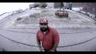 "JR&PH7 feat. Sean Price ""Top Rank"" OFFICIAL VIDEO"