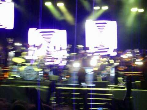 The Black Keys - Bullet In The Brain - Open'er Festival 2014 Gdynia, Poland mp3