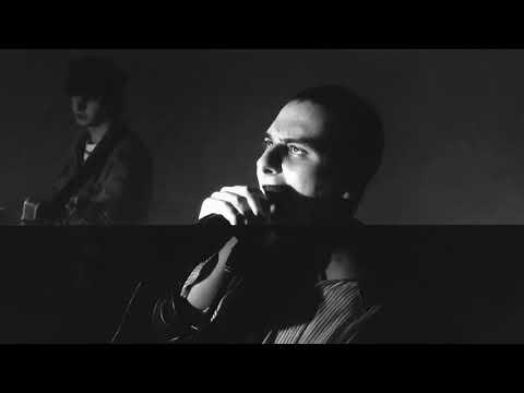 Isolation Berlin - Kicks