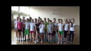 Лучший учитель предметник  Учитель физической культуры Чиброва Н А