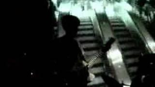 Gwenmars - Neon Tom