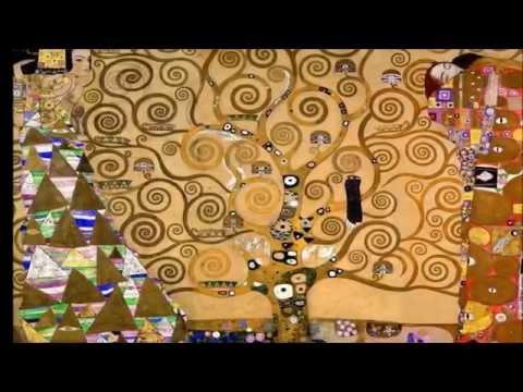 Who is Gustav Klimt?