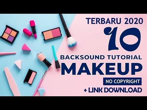 backsound-tutorial-makeup-no-copyright-(+link-download)
