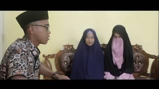 Natta Reza - Kekasih Impian (Cover Video Lagu)