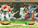 Street Fighter: The Story Of Ryu´s Life (part 5)