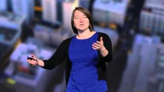 Machine Learning for Human Rights Advocacy - Megan Price (Strata + Hadoop World 2016)