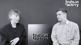 Задачи креативного продюсера в fashion