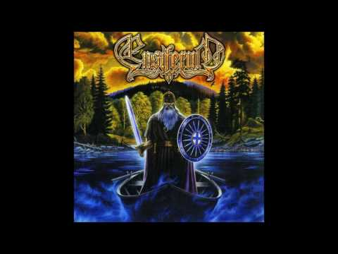 Ensiferum - Battle Song (Sir Frost Instrumental Cover)